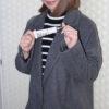 体の黒ずみにいいクリーム見つけた☆毎日ケアした結果発表!